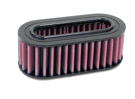 K&N Filter E9098 - K&N Air Filter For Range Rover / (discovery Non-usa) / 1970-89