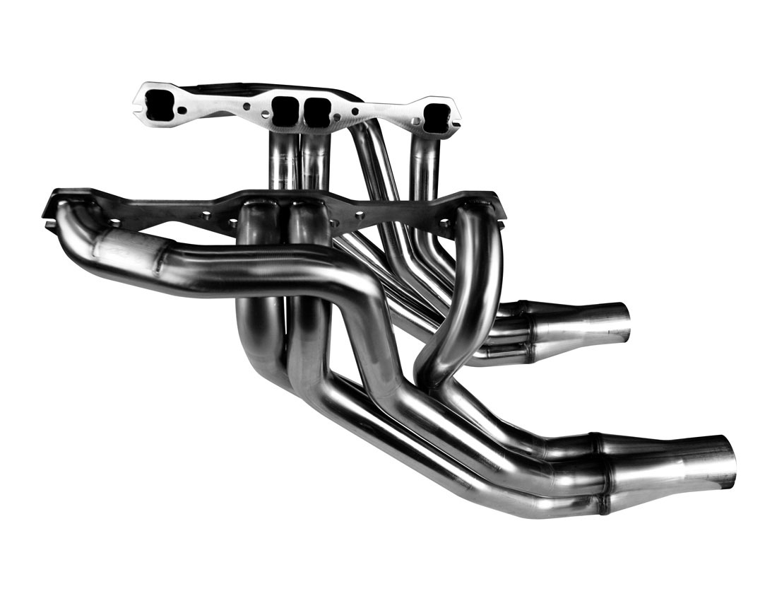 kooks headers 28202400  kooks longtube headers 1967