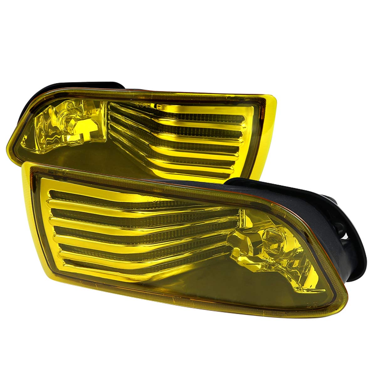 Positive additionally Window besides Clsc Tc L together with Toyota Scion Xb Fuse Box Map together with Dodge Charger Performance Parts At. on scion tc fog light wiring diagram
