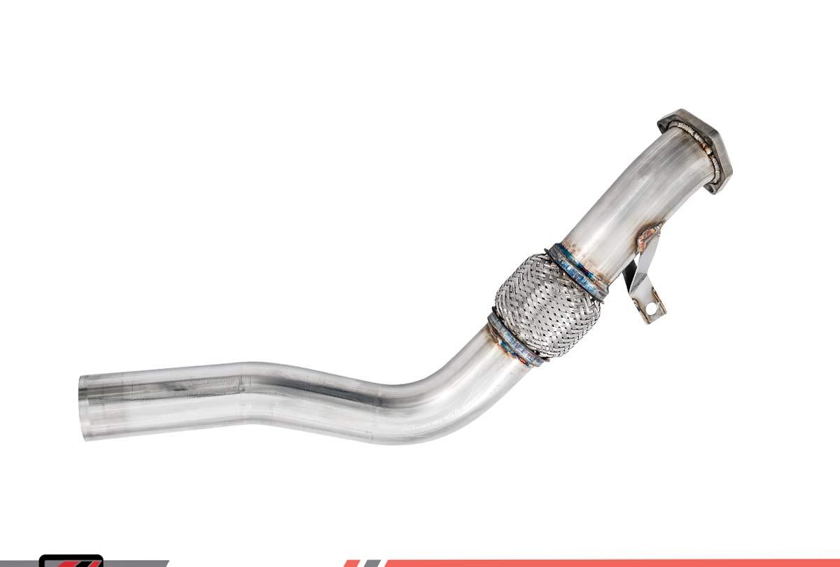 awe tuning 3045 32010 audi a4 avant 2 0l turbo b7 a4 2 0t quattro rh lmperformance com 2004 Audi A4 Interior 2004 Audi A4 Interior