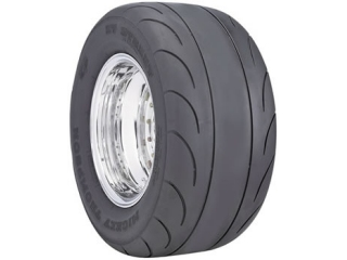 Mickey Thompson 3757R - Mickey Thompson ET Street® Radial (325/50R15)