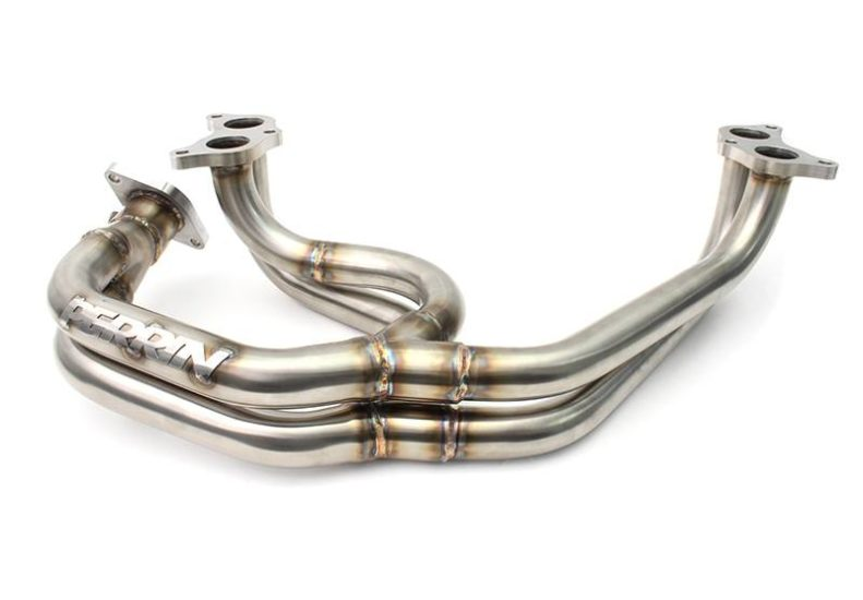 Perrin Performance PSP-EXT-055 | Subaru Legacy GT Equal Length Header 1 5