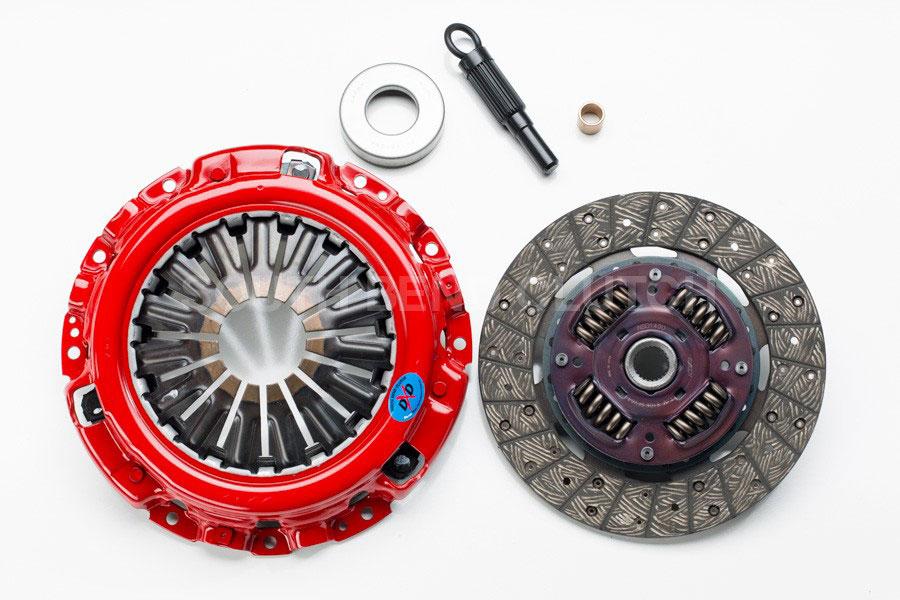 EXEDY CLUTCH DISC FRICTION PLATE for NISSAN 350Z 370Z INFINITI G35 G37 3.5L 3.7L
