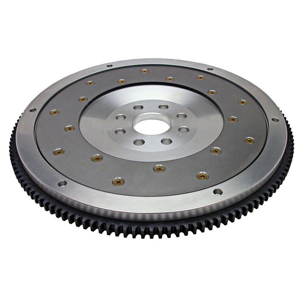 SPEC Clutch SS23A-4 | SPEC Aluminum Flywheel - Saab 9-3 2.8L 2006-10