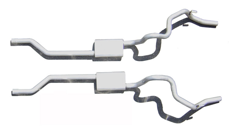 pypes exhaust sgf31s