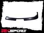 RKSport Monte Carlo RK Z34 Rear Valance; 1995-1999