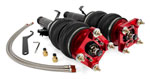 Air Lift Performance 2020 Toyota Supra (A90) Front Kit; 2020-2020