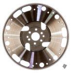 Exedy Lightweight Flywheel FORD MUSTANG V8 ALL; for 6-Bolt Flange; 1996-2016