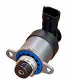 Exergy 11-16 Chevy Duramax LML Improved Stock Inlet Metering Valve (FCA/MPROP); 2011-2016