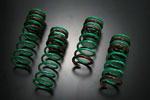 Tein 90-99 MR2 S. Tech springs; 1990-1999