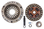 Exedy OEM Clutch Kit HONDA S2000 L4 2.0; 2.2; 2000-2009