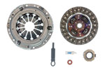 Exedy OEM Clutch Kit SCION FR-S H4 2; 2013-2016