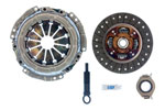 Exedy OEM Clutch Kit SCION XB L4 1.5; 2004-2006