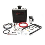 Snow Performance Stage 3 Boost Cooler Chevy/GMC Duramax Diesel Water Injection Kit; 2004-2016