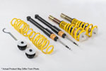 ST X-Height Adjustable Coilovers 2014+ Mercedes-Benz CLA 250 (2WD Only) 2.0T; 2014-2020