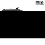 Spec-D 99-00 Honda Civic Led Halo Projector