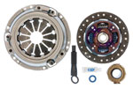 Exedy OEM Clutch Kit HONDA FIT L4 1.5; 2009-2013