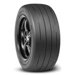 Mickey Thompson ET Street R Tire - P315/50R17 3576; 0-0