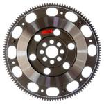 Exedy Lightweight Flywheel ACURA RSX L4 2; 6Spd Trans; 2002-2006