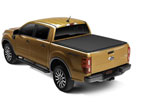Extang 05-20 Nissan Frontier (6 ft) (with factory side bed rail caps only) Xceed; 2005-2020