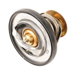 Omix Thermostat 203 Deg- 05-21 WK 5.7L 6.1L 6.4L 06; 2005-2021