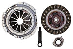 Exedy Stage 1 Organic Clutch Kit SCION XB L4 1.5; 2004-2006