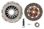 Exedy OEM Clutch Kit TOYOTA FJ CRUISER V6 4; 2007-2014