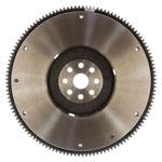 Exedy OEM Flywheel SUBARU IMPREZA H4 2.2; 2.5; 1995-1999