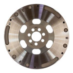 Exedy Lightweight Flywheel MITSUBISHI LANCER L4 2; 5Spd Trans.; Pull Type; 2008-2015