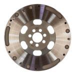 Exedy Lightweight Flywheel MITSUBISHI LANCER L4 2; 5Spd Trans.; Pull Type; 2008-2015