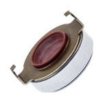 Exedy OEM Release Bearing ACURA CL L4 2.2; 2.3; 1997-1999