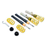 ST X-Height Adjustable Coilovers 2016+ Mini Clubman S / JCW (F54) 2WD ALL4 w/o Electronic Dampers; 2016-2020