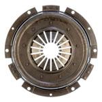 Exedy OEM Clutch Cover AUDI 5000L5 2.2; 1983-1988