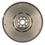 Exedy OEM Flywheel SUBARU IMPREZA H4 2.5; 2000-2011