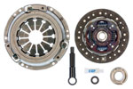 Exedy OEM Clutch Kit ACURA INTEGRA L4 1.6; 1986-1989