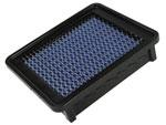 aFe MagnumFLOW Air Filters OER P5R A/F P5R Lexus GS300 98-05 IS300 01-05; 1998-2005