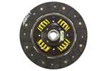 ACT Perf Street Sprung Disc Mitsubishi Eclipse GS 2.4L; 1992-2012
