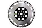 ACT XACT Flywheel Prolite Acura Integra LS 1.8L; 1990-2001