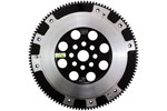 ACT XACT Flywheel Streetlite Acura Integra GS 1.8L; 1990-2001