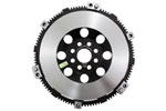 ACT XACT Flywheel Prolite BMW M3 Base 3.2L; 1995-2006
