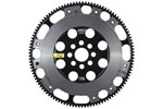 ACT XACT Flywheel Prolite Honda S2000 Base 2.2L; 2000-2009