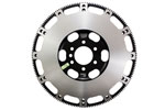 ACT XACT Flywheel Prolite Chevrolet G20 Van Base 5.7V; 1968-1970