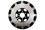 ACT XACT Flywheel Streetlite Chevrolet G20 Van Base 5.7V; 1968-1970