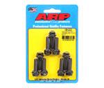 ARP Honda DOHC Pressure Plate Bolt Kit (9); 0-0