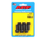 ARP Ford Modular 11in Pressure Plate Bolt Kit; 0-0