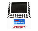 ARP 03-08 350Z / 03-07 G35 VQ35 Head Stud Kit; 0-0