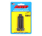 ARP GM Small Block / Big Block 3 Bolt 12pt Lower Pulley Bolt Kit; 1950-2018