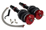 Air Lift Performance Front Kit for 98-05 Lexus IS300; 1998-2005