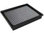 aFe MagnumFLOW Air Filters OER PDS A/F PDS BMW 5-Ser 7-Ser 93-06 V8; 1993-2006