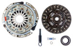 Exedy Stage 1 Organic Clutch Kit NISSAN FRONTIER L4 2.4; 2WD; AWD; 1998-2004